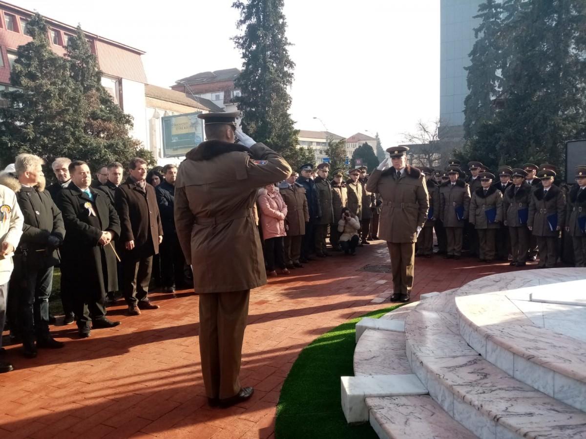 ceremonie eroi revoluționari (3)