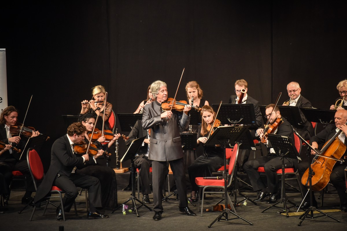 concert 2019 orchestra