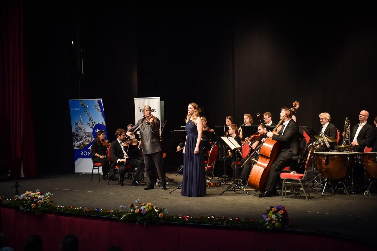 concert sibiu1