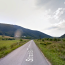 dj 106 E cristian sibiel foto google astreet view