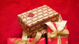 gifts-5-1316929
