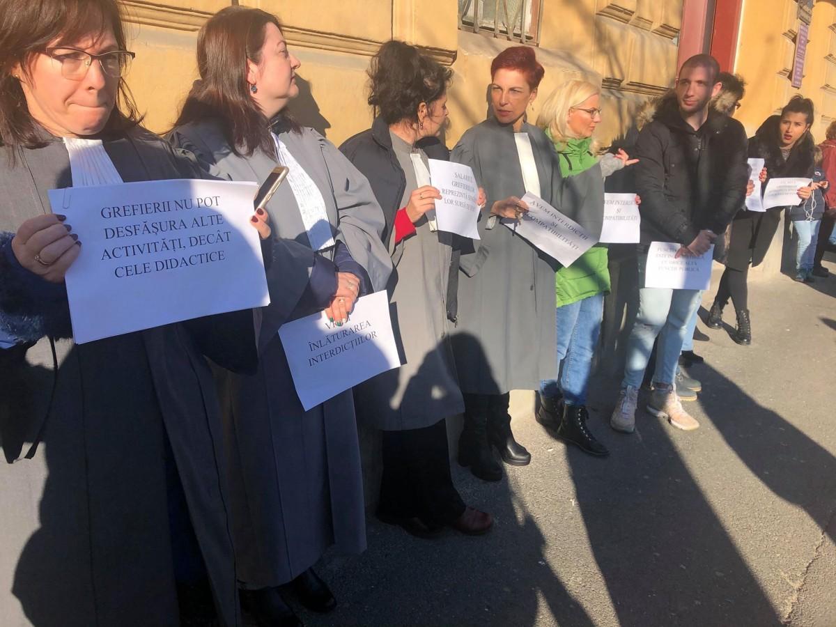 grefieri protest 1
