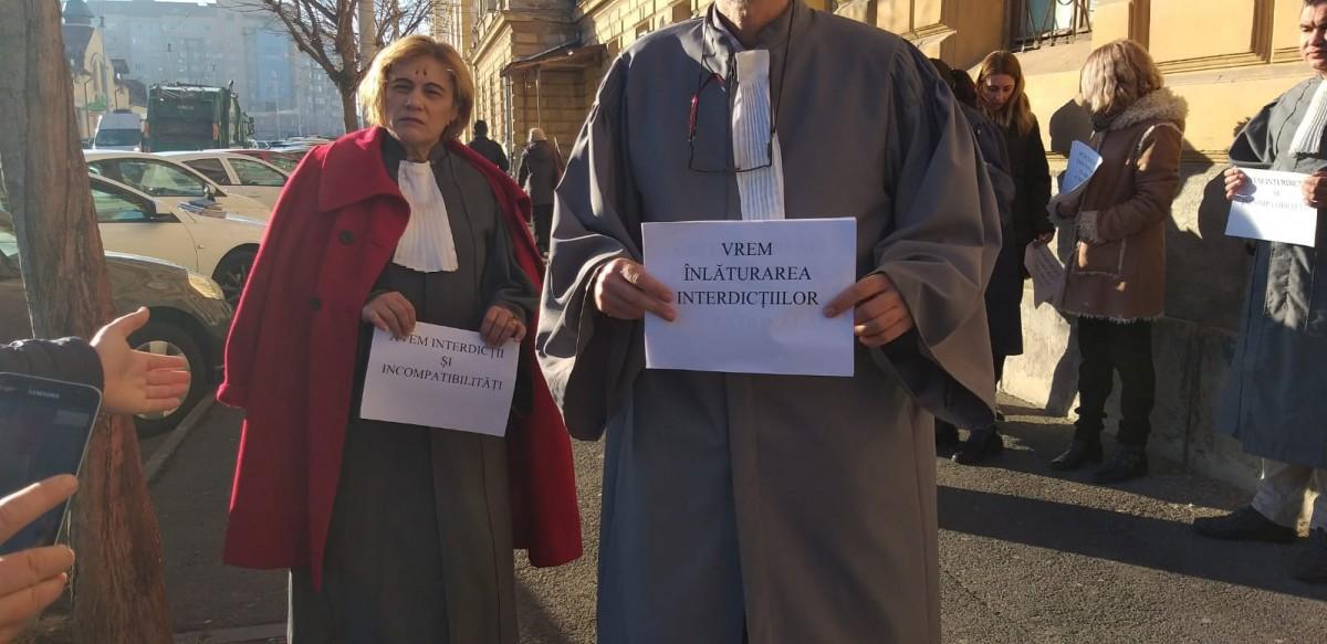 grefieri protest 5
