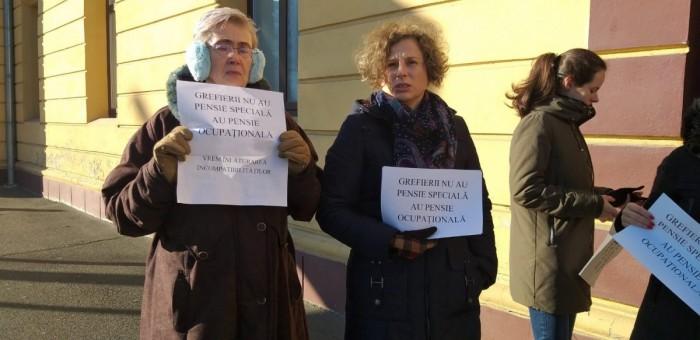 grefieri protest 7
