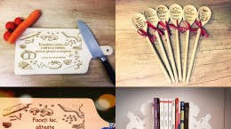 micile afaceri personalizare lemn3