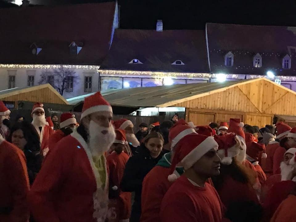 sursa: PLUS Sibiu