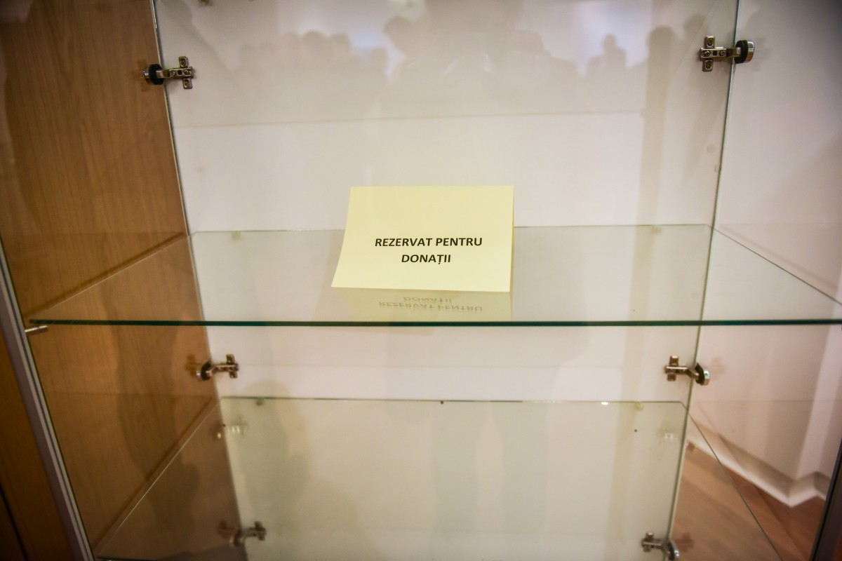 muzeu brukenthal revolutie (1)