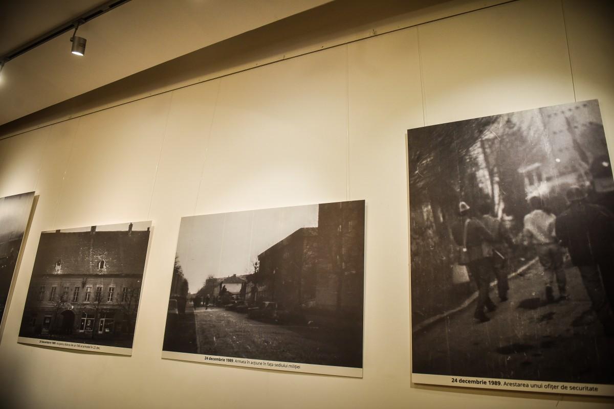 muzeu brukenthal revolutie (10)