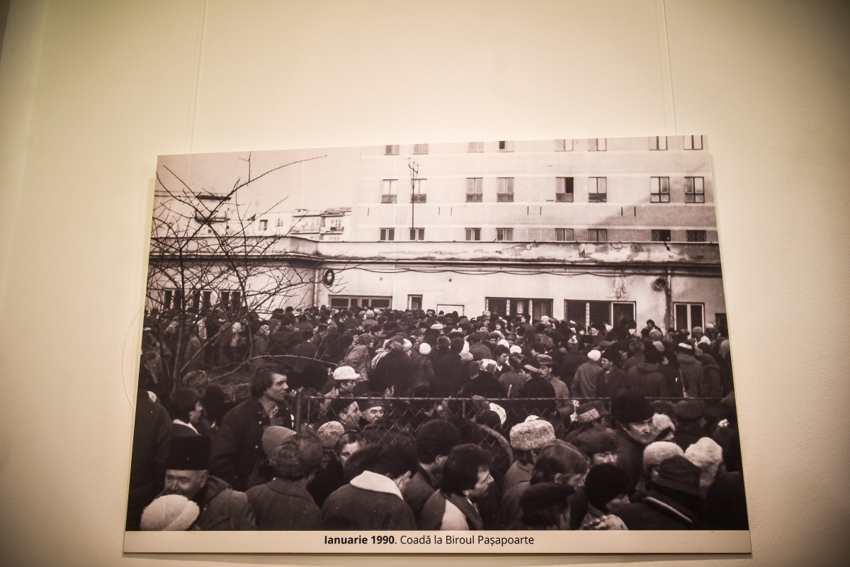 muzeu brukenthal revolutie (11)