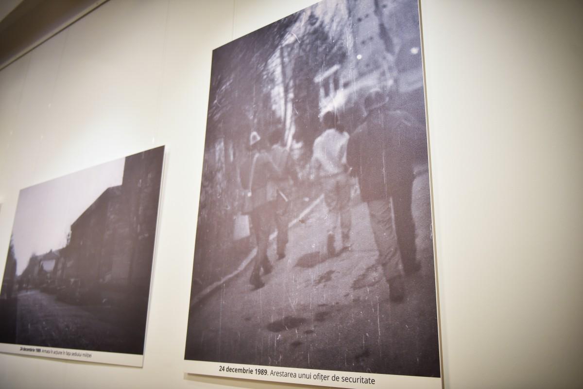 muzeu brukenthal revolutie (14)