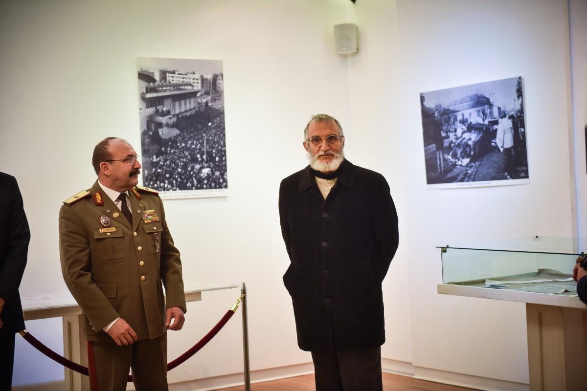 muzeu brukenthal revolutie (15)