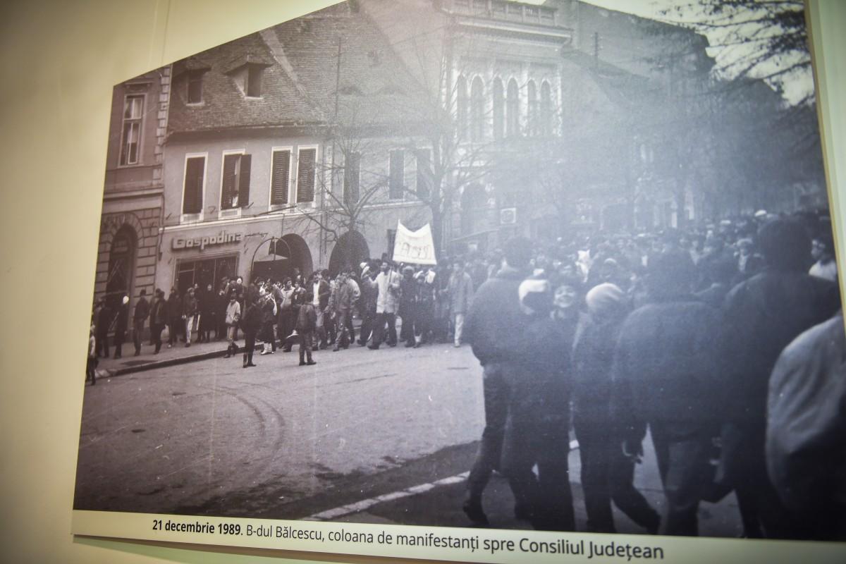 muzeu brukenthal revolutie (16)