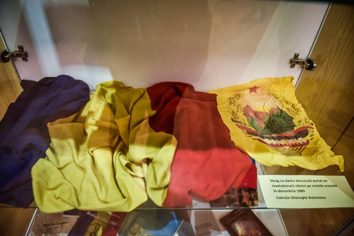 muzeu brukenthal revolutie (2)
