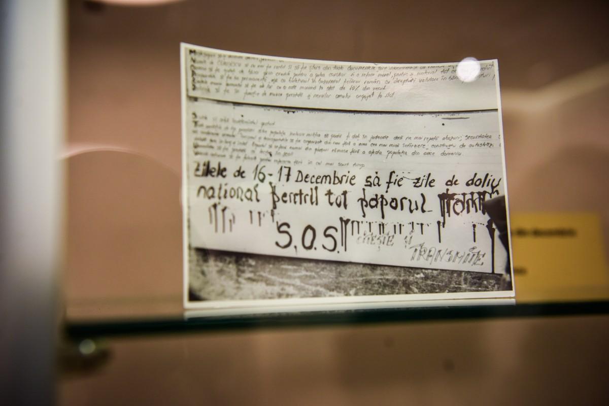 muzeu brukenthal revolutie (20)