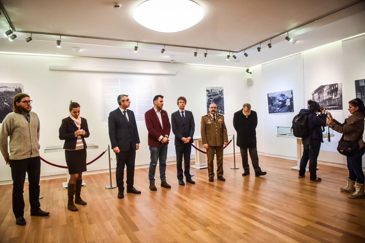 muzeu brukenthal revolutie (21)