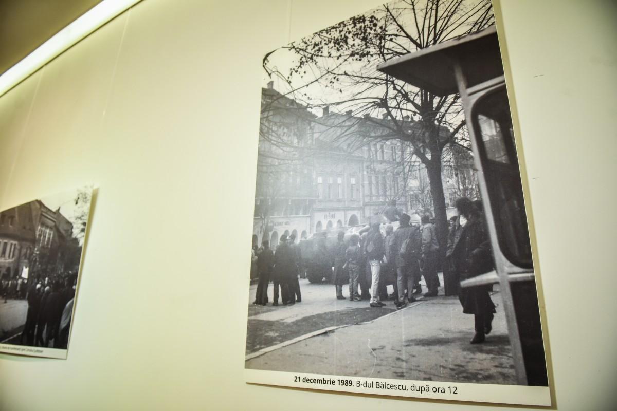 muzeu brukenthal revolutie (23)