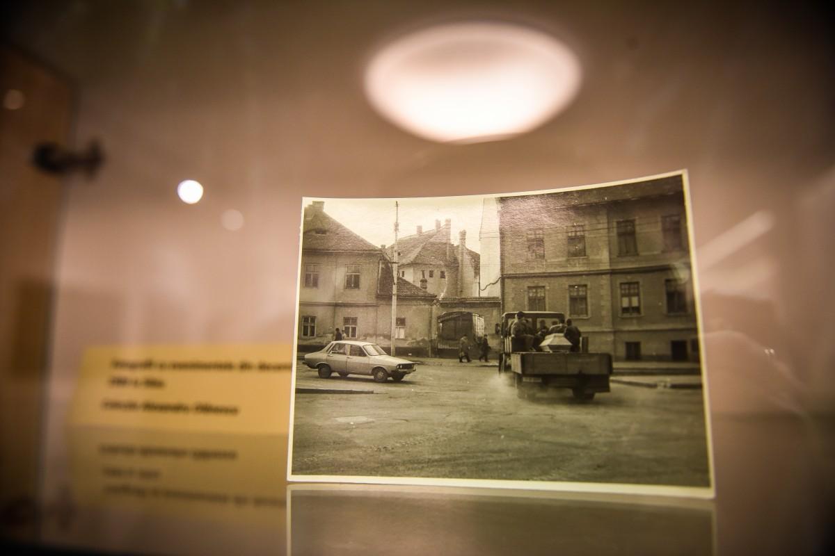 muzeu brukenthal revolutie (3)