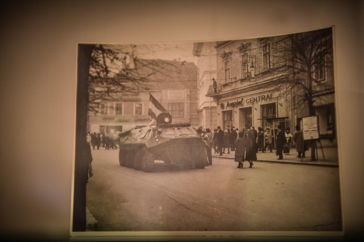 muzeu brukenthal revolutie (4)