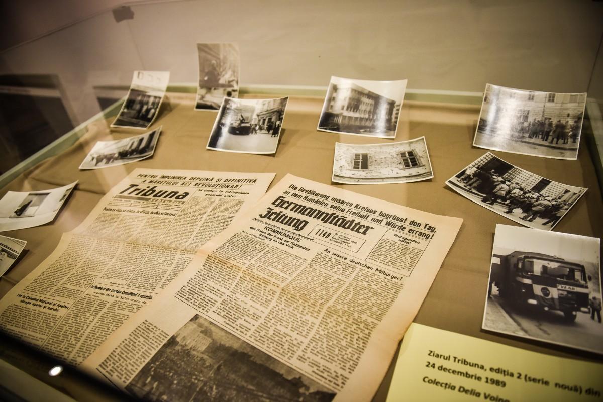 muzeu brukenthal revolutie (5)