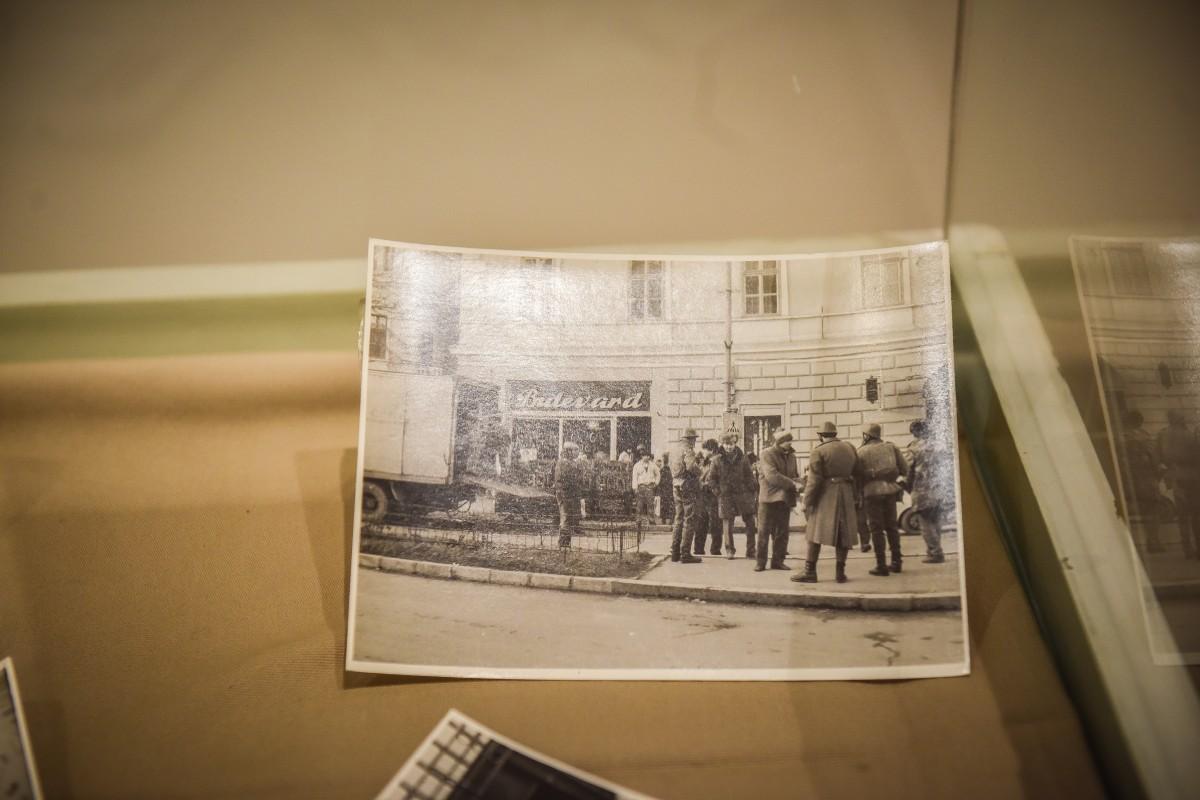 muzeu brukenthal revolutie (6)