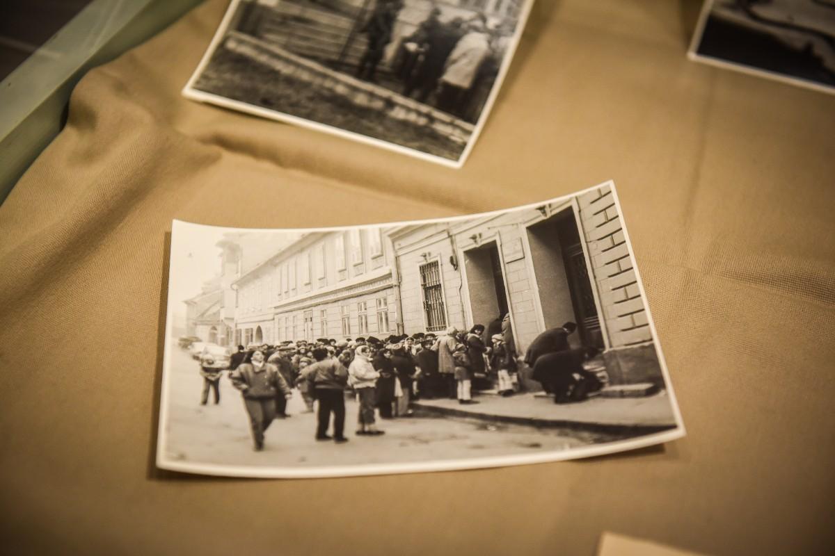 muzeu brukenthal revolutie (7)