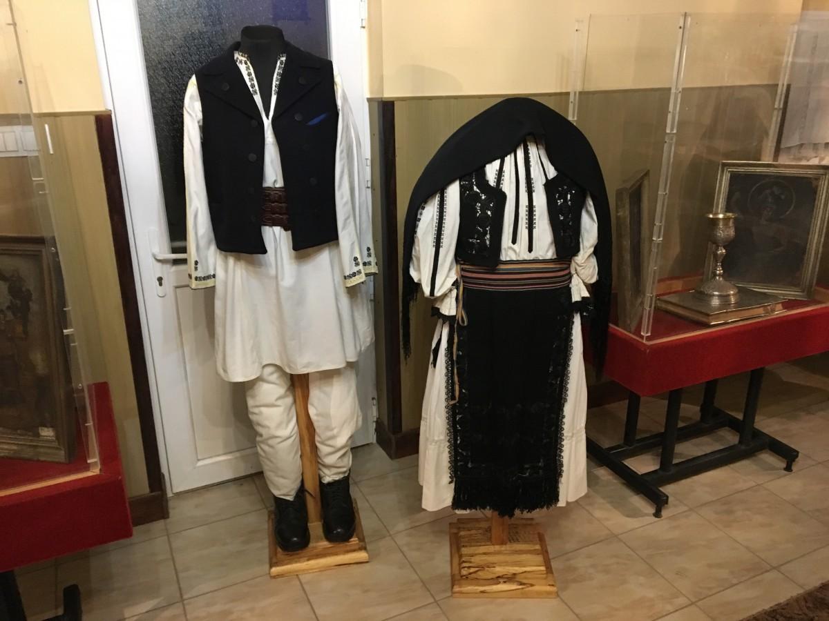 muzeu hamba 1