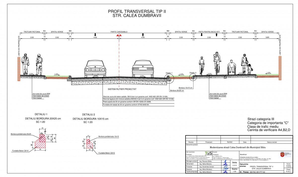 profile transversale Calea Dumbravii-page-002