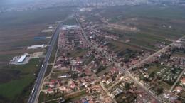 foto Apa Canal