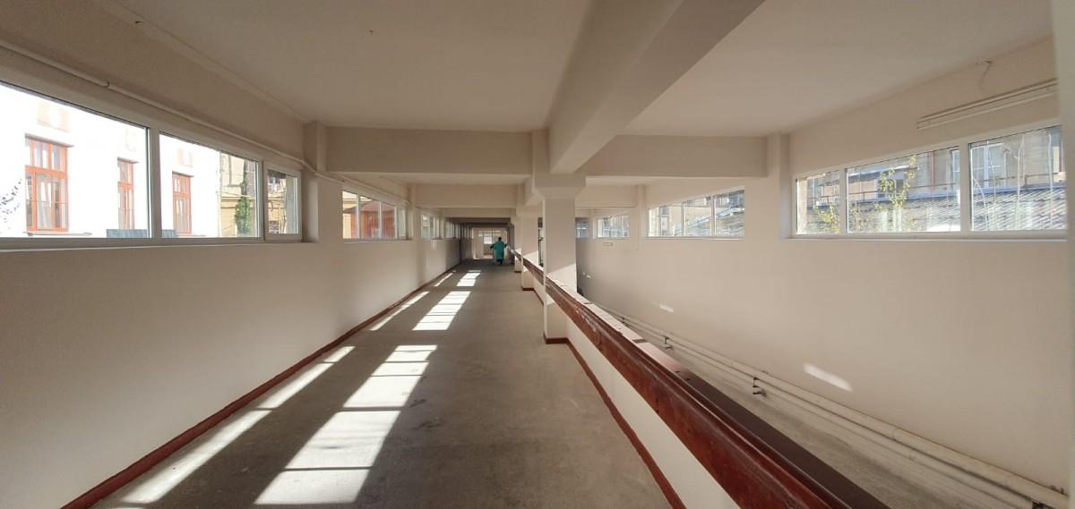 tunel (5)