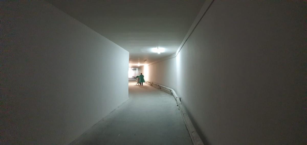 tunel (6)