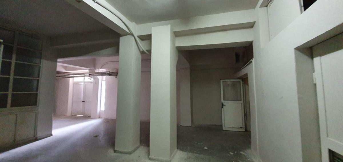 tunel (9)
