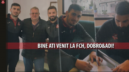 DOBRO&BALAN_FCH