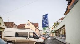 parcare Medias (4)
