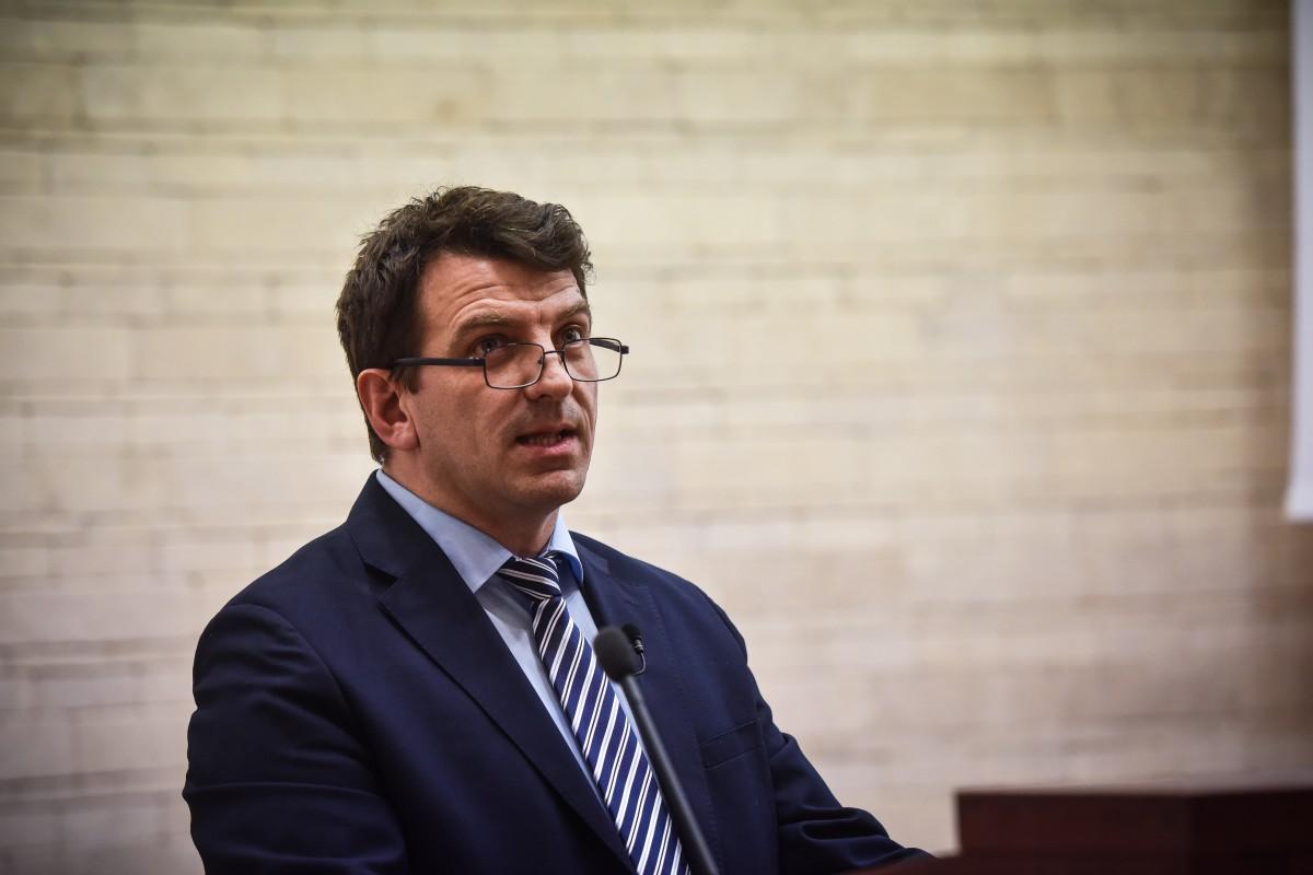 Mihaescu dezbatere alegeri ULBS (26)
