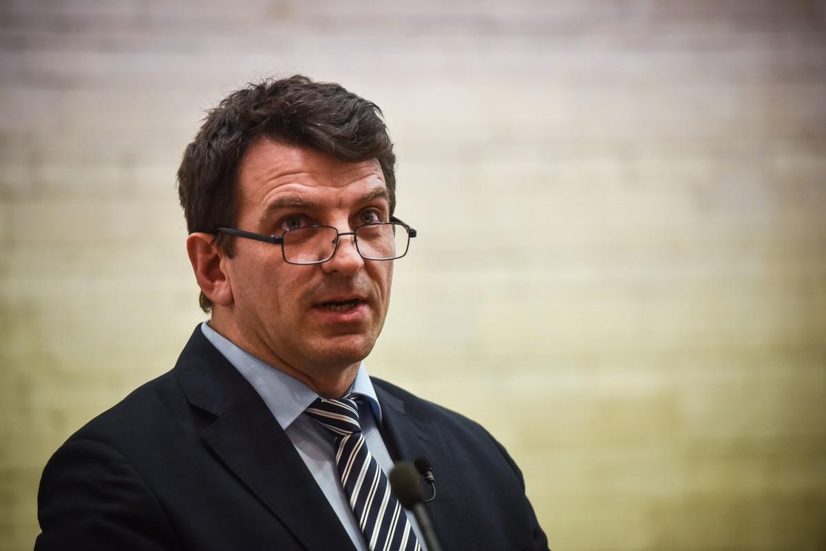 Mihaescu dezbatere alegeri ULBS (27)