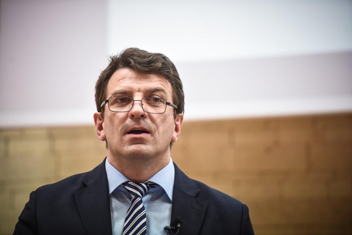 Mihaescu dezbatere alegeri ULBS (31)