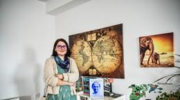 Mona Turcitu gradinita Montessori (1)