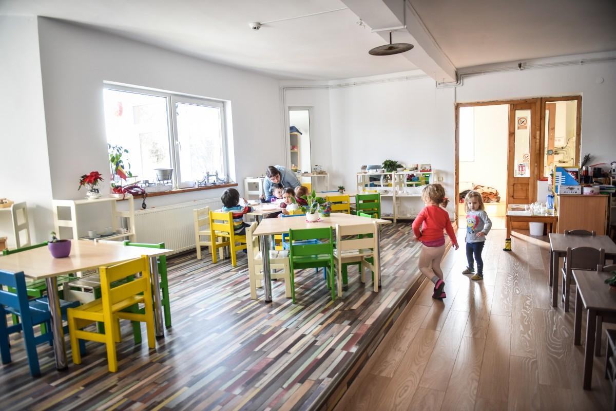 Mona Turcitu gradinita Montessori (10)
