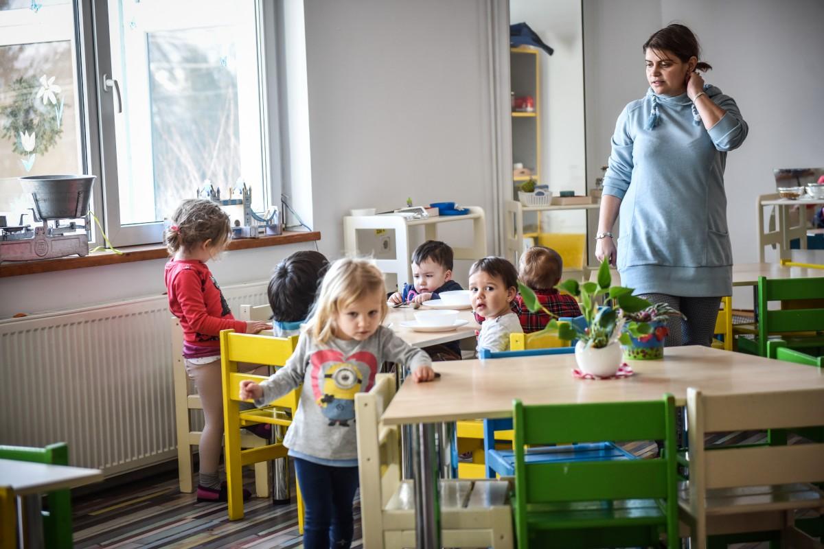 Mona Turcitu gradinita Montessori (11)