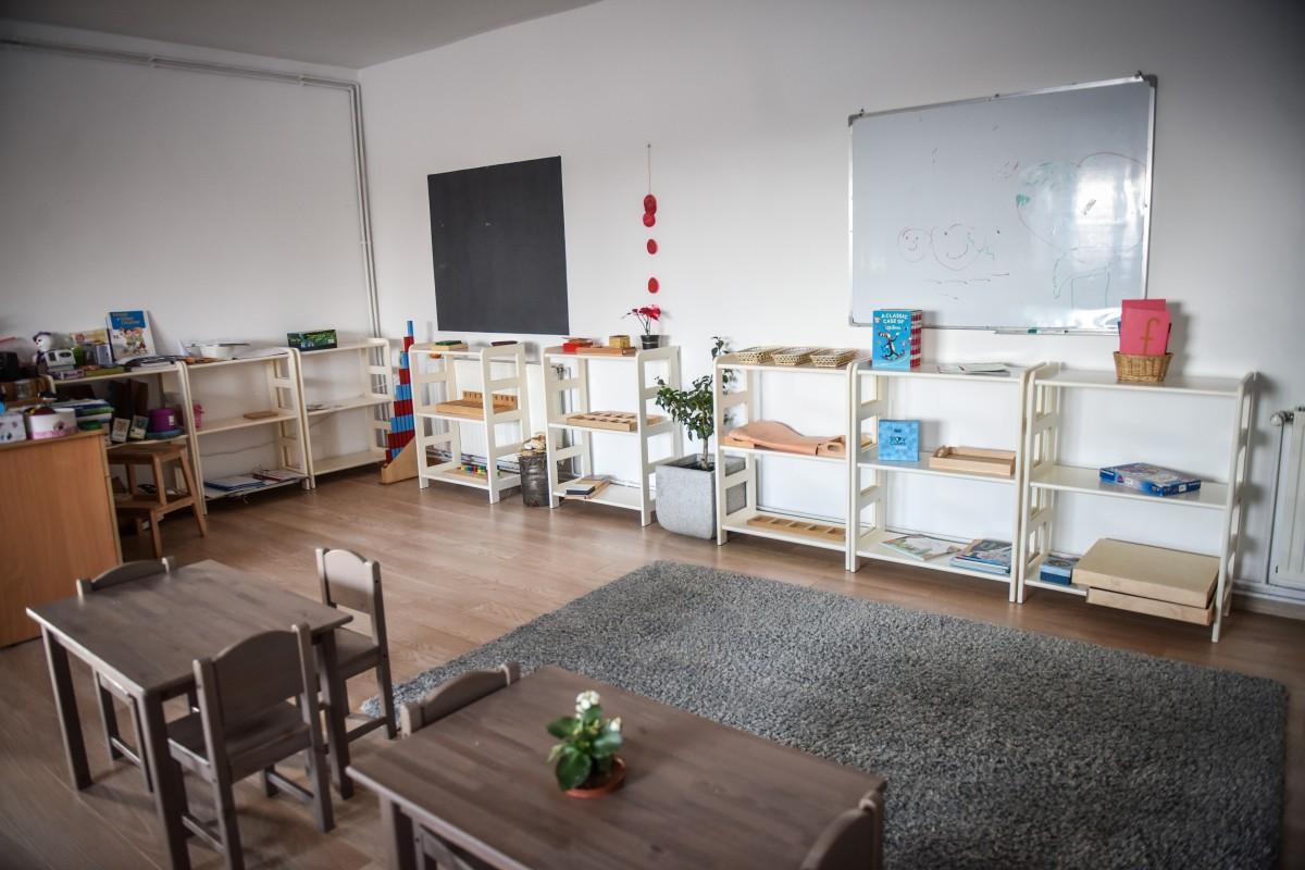 Mona Turcitu gradinita Montessori (9)