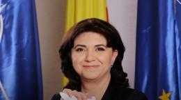 Monica Aniseie