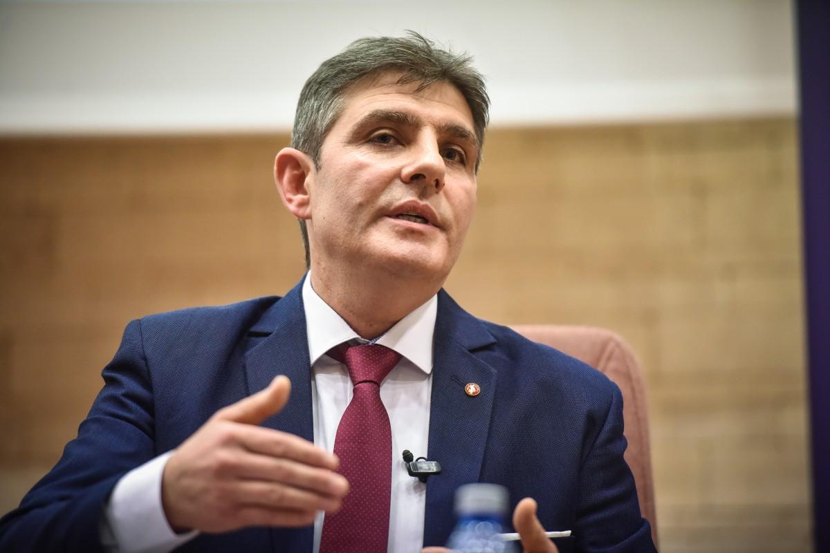 Sorin Radu dezbatere alegeri ULBS (52)