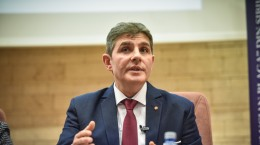 Sorin Radu dezbatere alegeri ULBS (53)