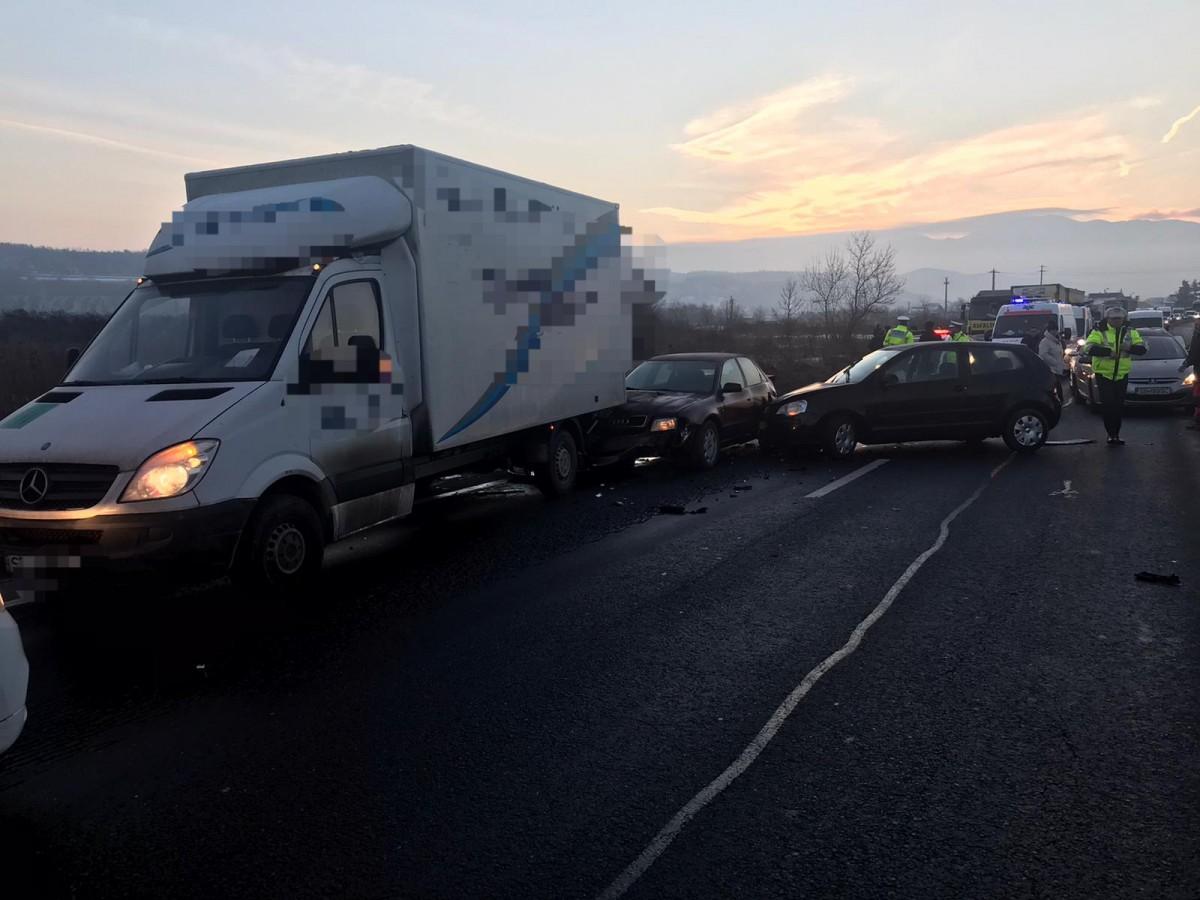 accident DN 1 vestem (2)