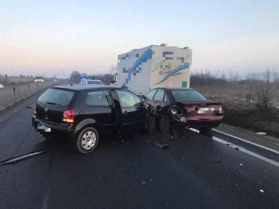 accident DN 1 vestem (3)