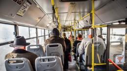 autobuze Tursib iarna frig (2)