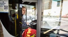 autobuze Tursib iarna frig (9)