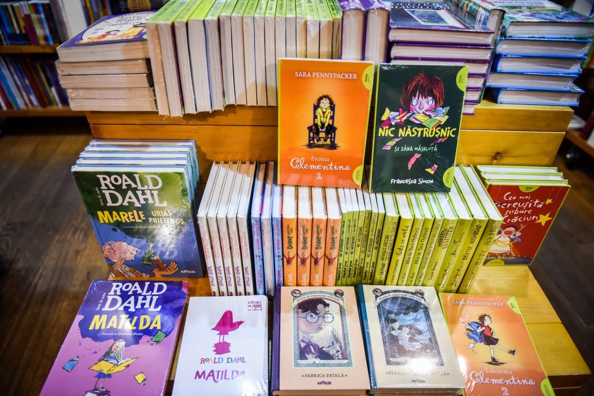 carti librarie humanitas copii (2)