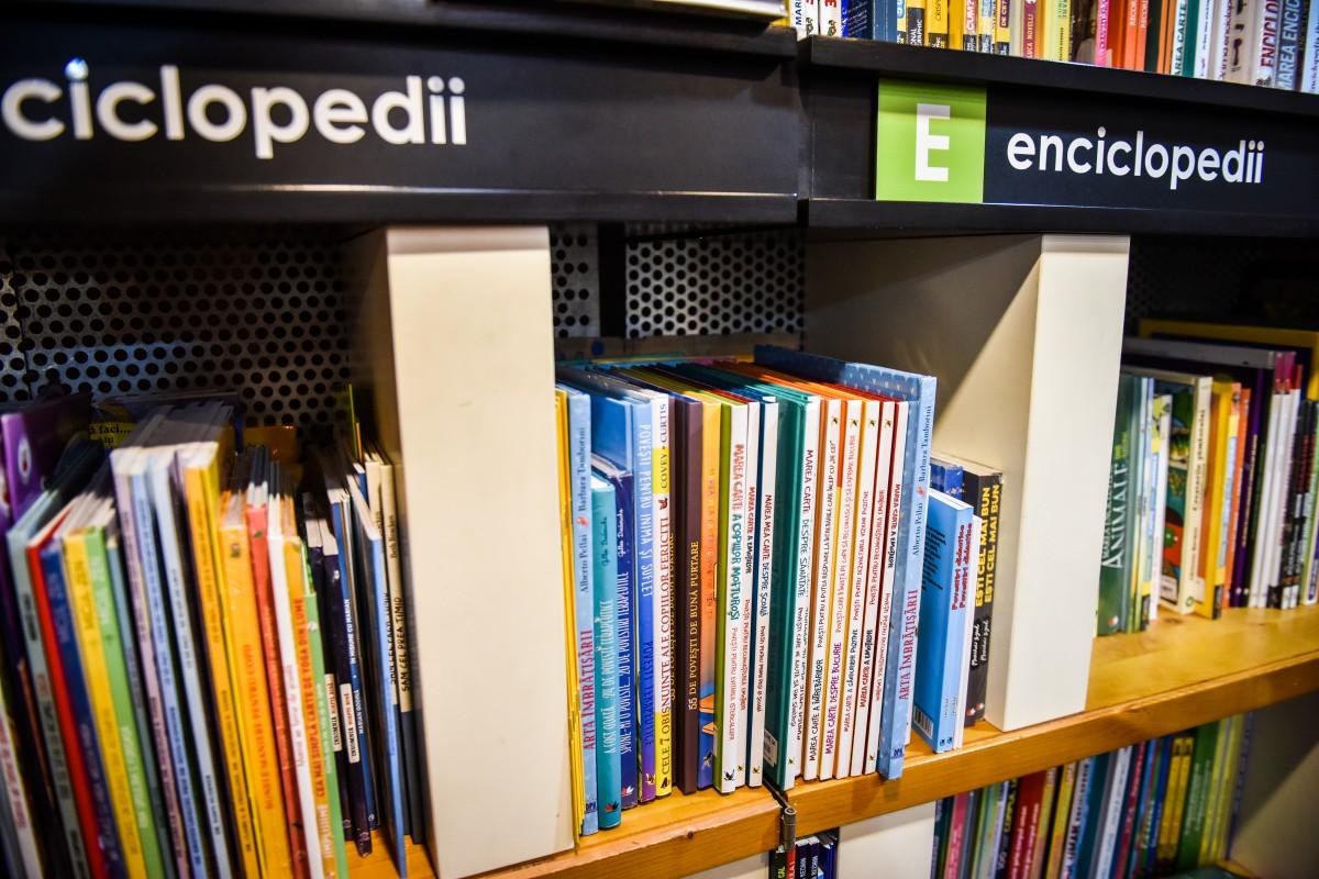 carti librarie humanitas copii (3)