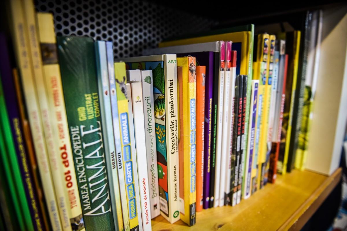 carti librarie humanitas copii (4)